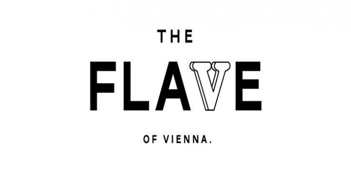 the_flave_vienna