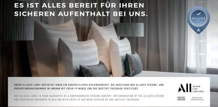 accor_allsafe_signage_1920x1080_de_en