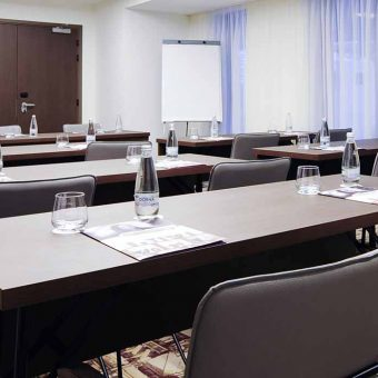 smart-business-meetings-and-events
