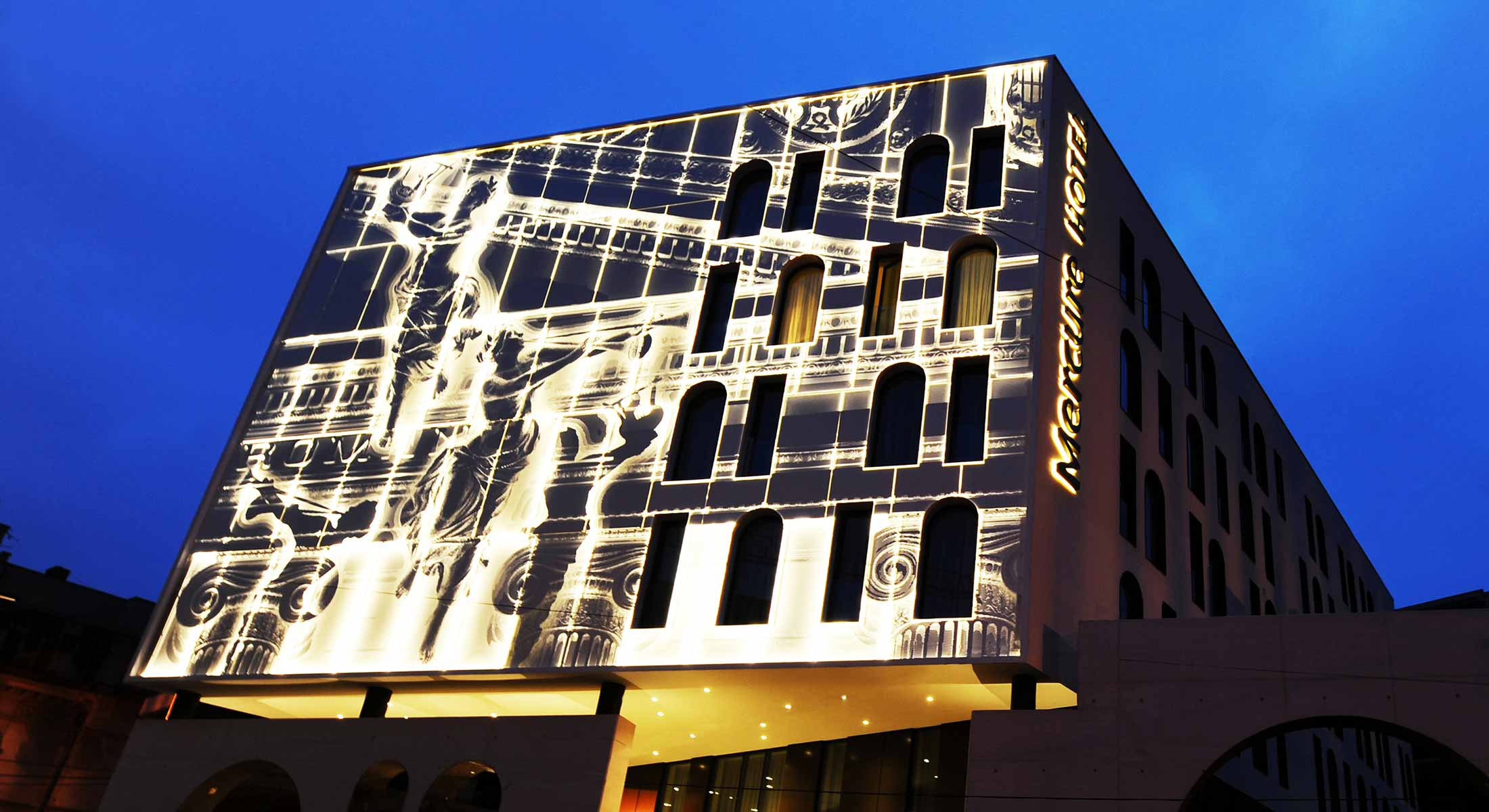 why-is-it-worth-living-the-mercure-bucharest-city-center-experience