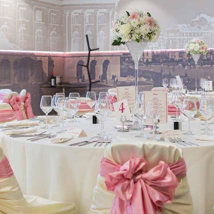 cinci-idei-grozave-pentru-o-nunta-simpla-dar-eleganta