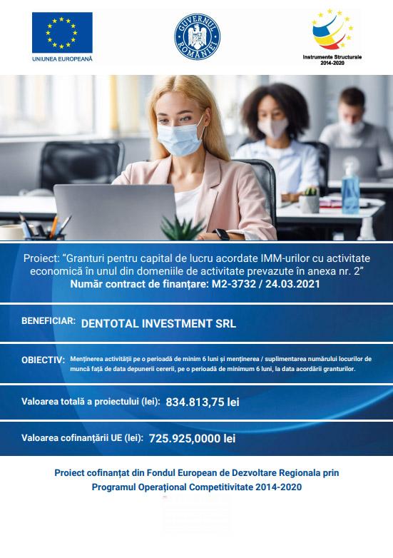 granturi-pentru-capital-de-lucru-acordate-imm-urilor-cu-activitate-economica-in-unul-din-domeniile-de-activitate-prevazute-in-anexa-nr-2