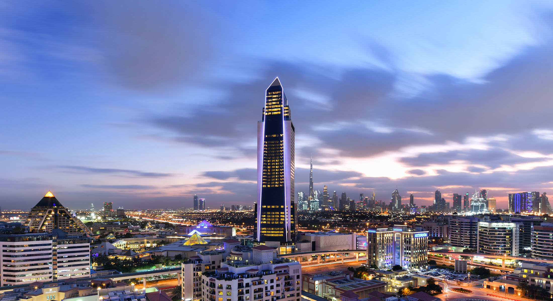 sofitel-dubai-the-obelisk-opening-soon
