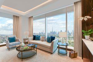 hotel-rooms-suites