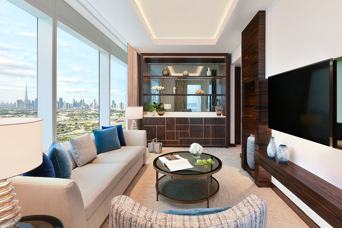 panoramic-suite