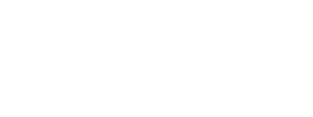 Sofitel Dubai Wafi