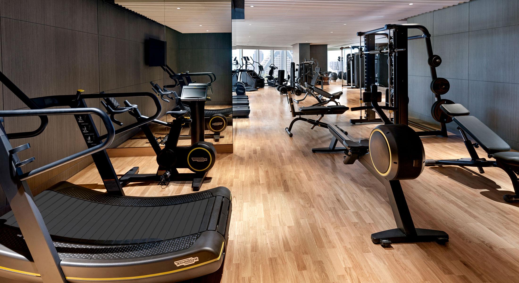 sofitel-fitness-gym