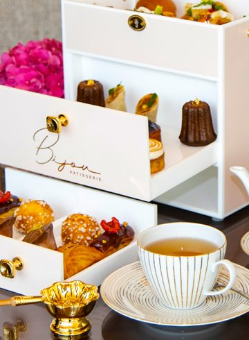 le-gouter-afternoon-tea-in-bijou-patisserie