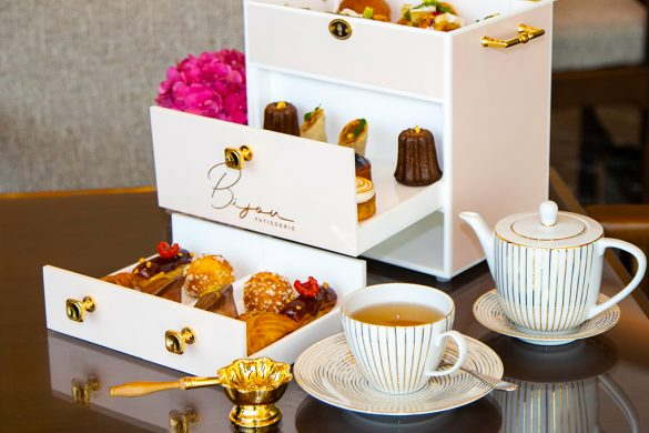 le-gouter-afternoon-tea