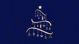 festive-season-specials