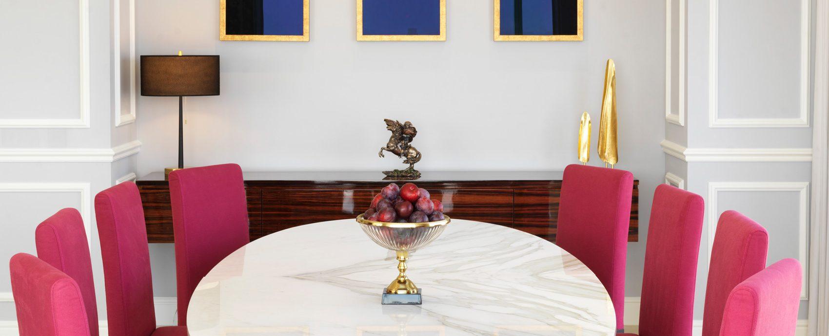 ambassador-suite-napoleon