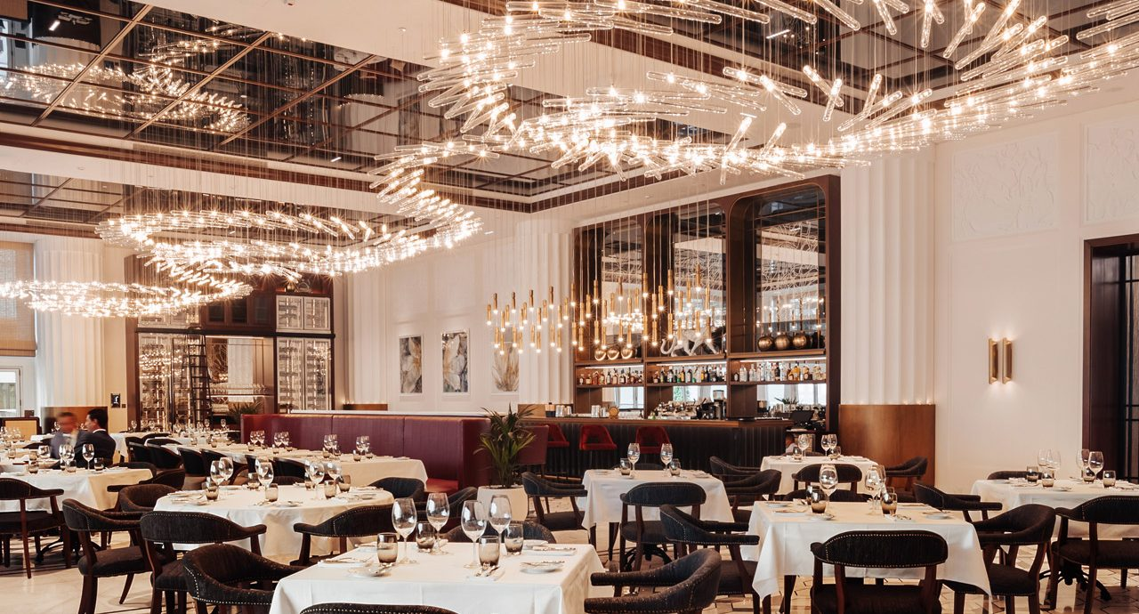 special-offers-at-brasserie-boulud