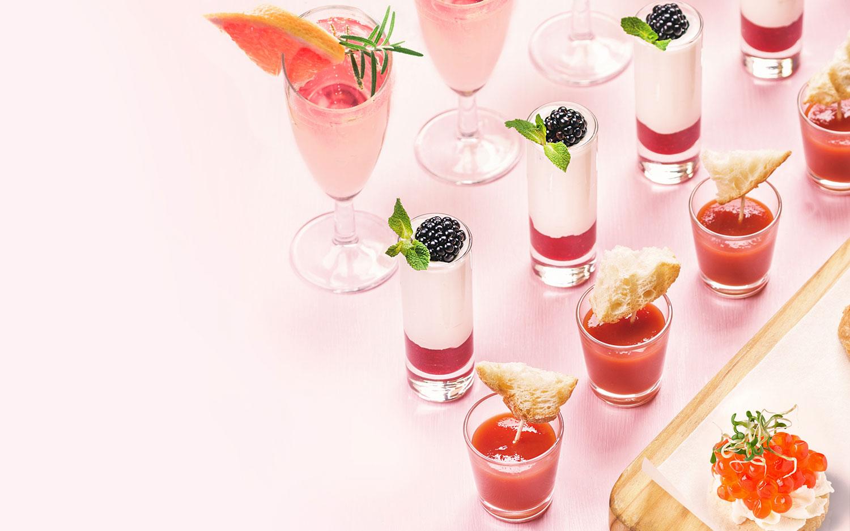 lapero-chic-aperitif