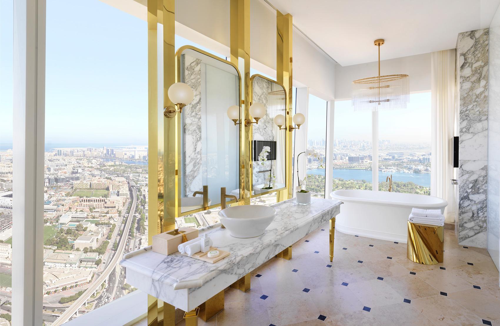 presidential-suite-cleopatra