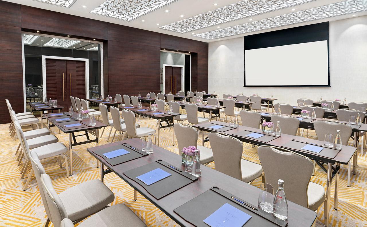 magnifique-meetings-events-weddings