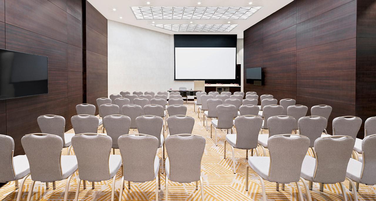 magnifique-meetings-events