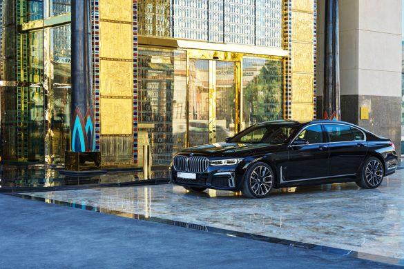 luxury-airport-chauffeur-service