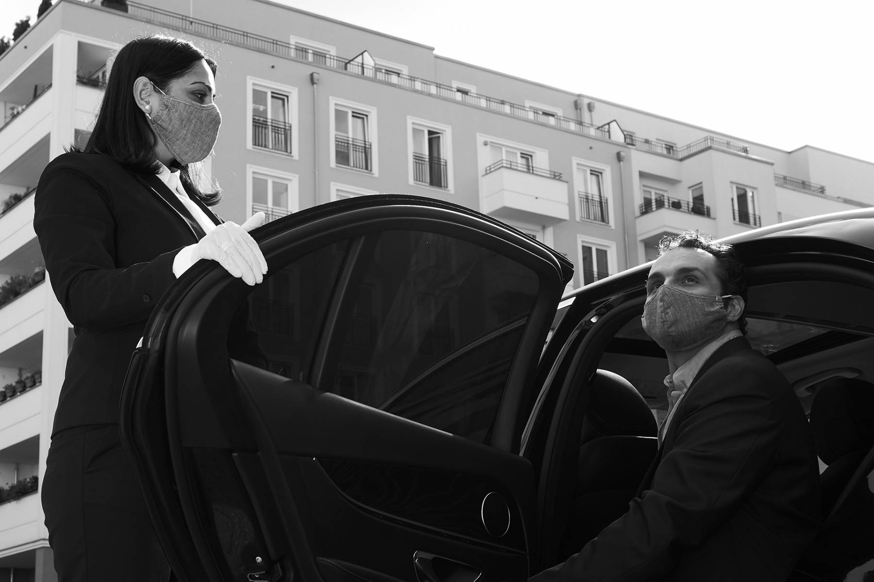 luxury-airport-chauffeur-service