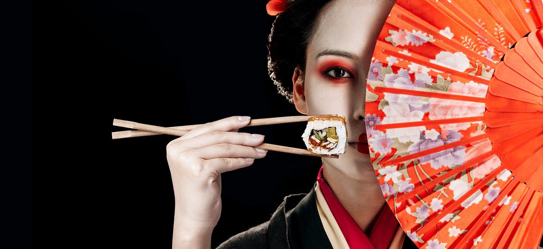shokuzen-happy-hour-coming-soon