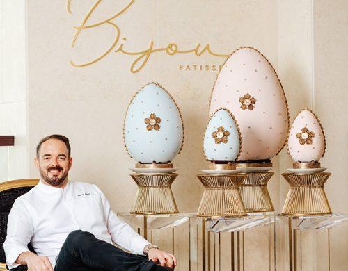 easter-eggs-travaganza