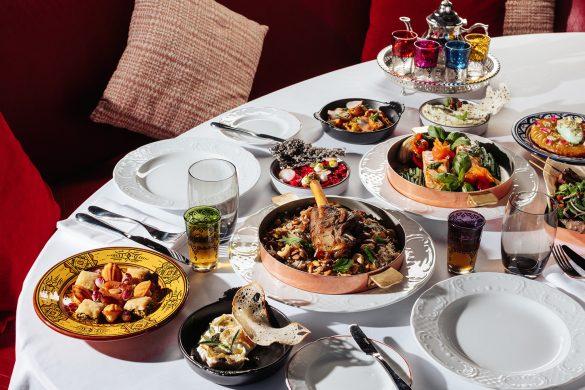 iftar-a-la-brasserie-boulud