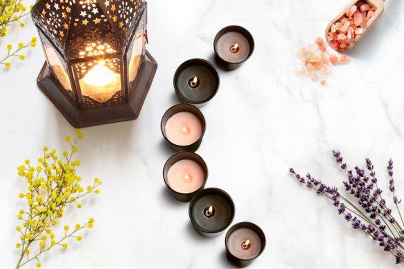 ramadan-bliss-spa
