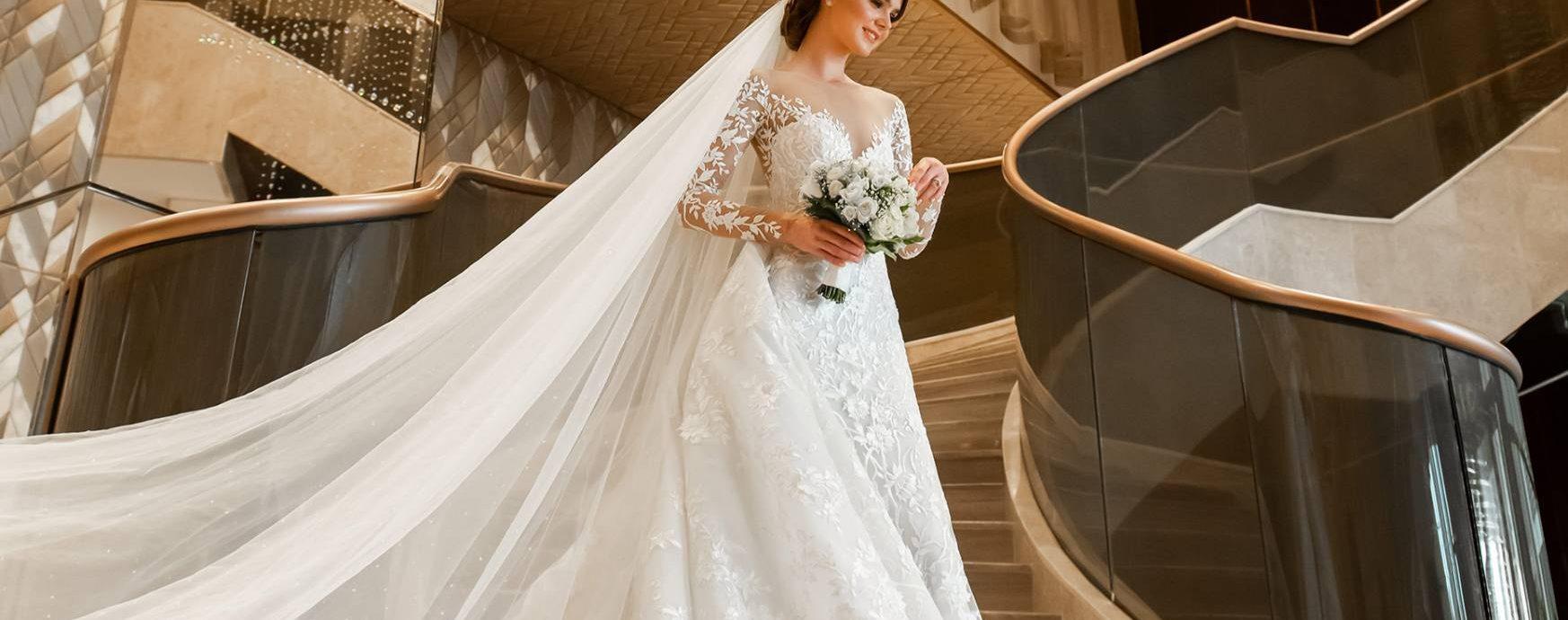 magnifique-weddings