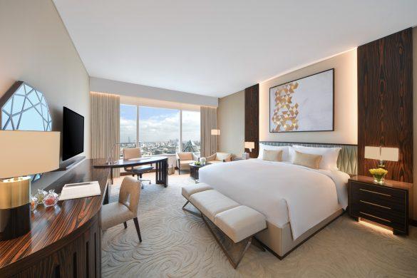 luxury-room