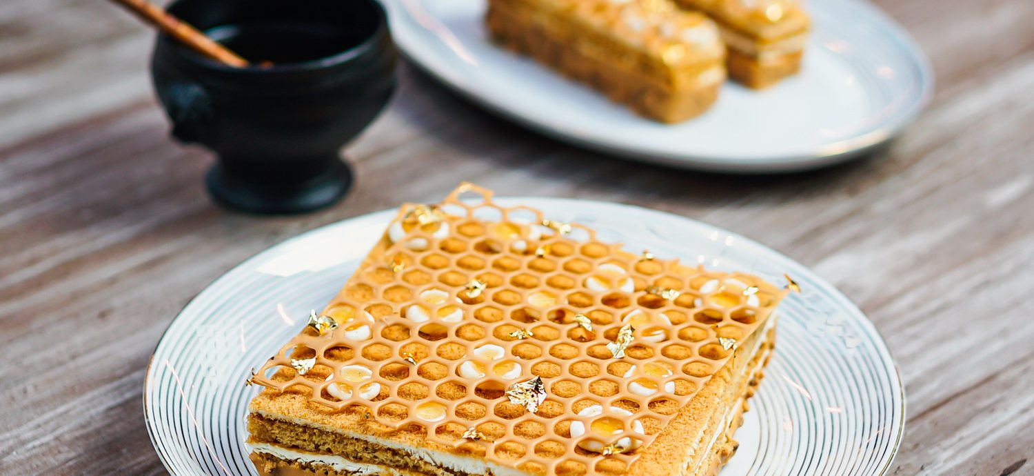 the-month-of-honey-cake