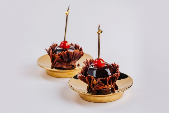 black-forest-cake-of-the-month