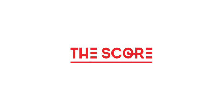 The_Score_Logo2.png