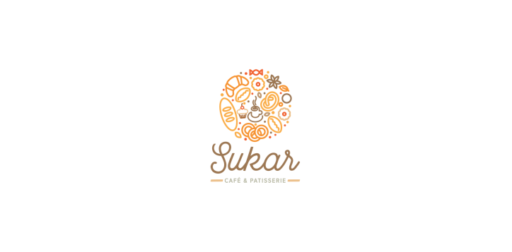 Sukar_Cafe_Logo1-1.png