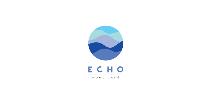 Echo_Pool_Cafe_Logo-1.png