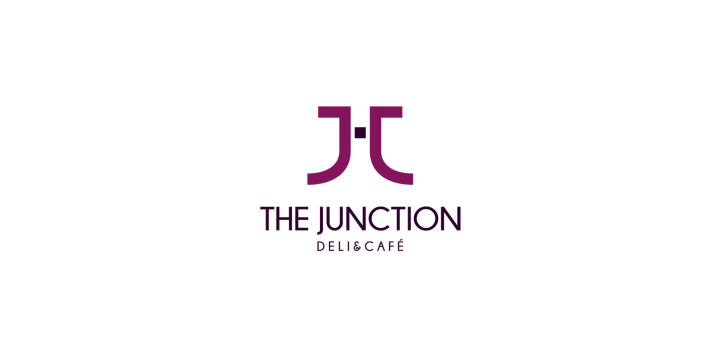 The_Junction_Logo1-1.png