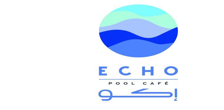 Echo-Pool-Cafe-new.jpg