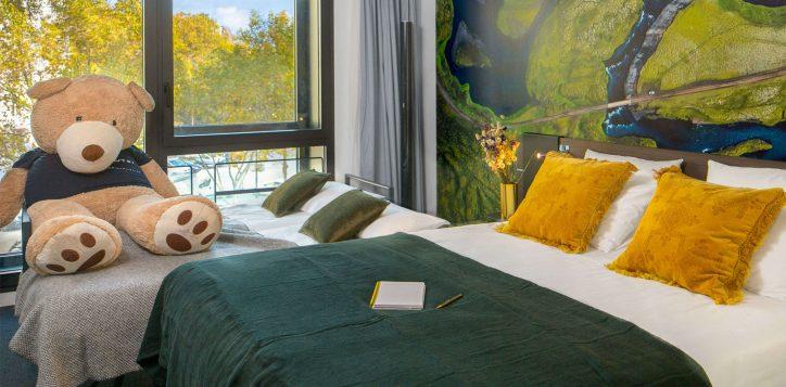 rooms-suites