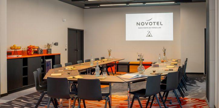 novotel-pv-lobby-reunion-hd-201