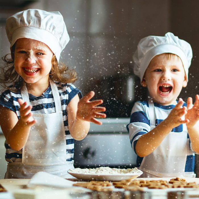 book-a-pastry-making-class-for-kids