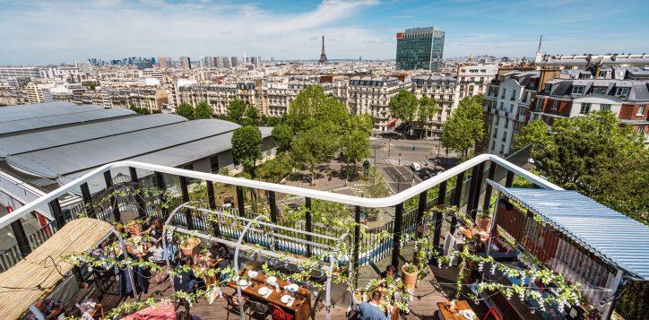 rooftop-pedzouille-la-grange