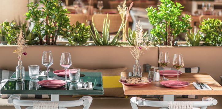 rose-restaurant-bd-1