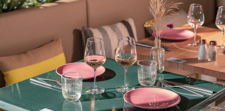 rose-restaurant-bd-2