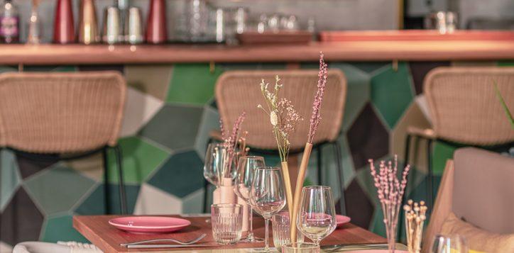 rose-restaurant-bd-3