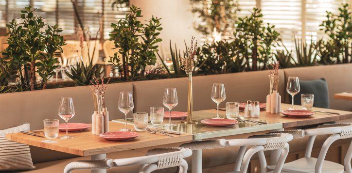 rose-restaurant-bd-4