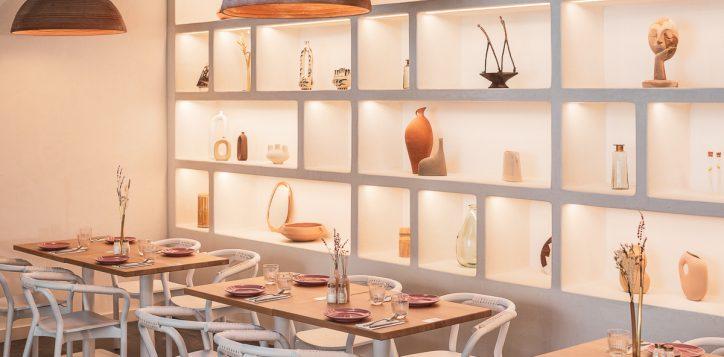 rose-restaurant-bd-6
