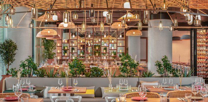 rose-restaurant-bd-23