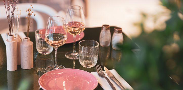 rose-restaurant-bd-24