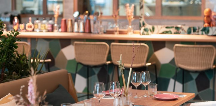 rose-restaurant-bd-25