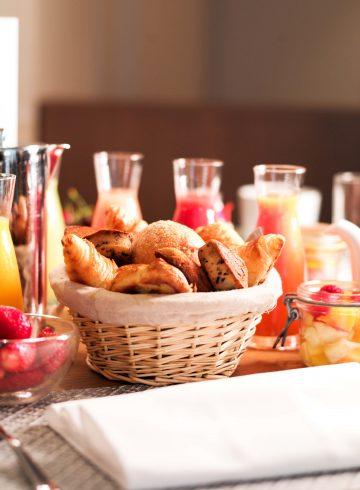 petit-dejeuner-en-chambre