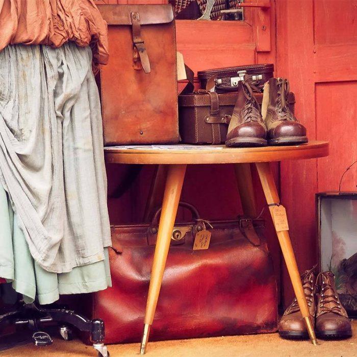 vintage-shopping-tour
