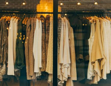 sustainable-clothing-stores